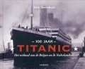Bekijk details van 100 jaar Titanic