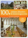 Bekijk details van 100× abdijen, kloosters & bezinningscentra