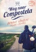 Bekijk details van Weg naar Compostela