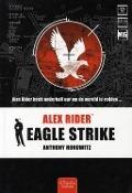 Bekijk details van Eagle strike