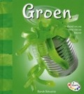 Bekijk details van Groen