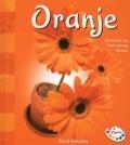 Bekijk details van Oranje