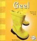 Bekijk details van Geel