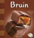 Bekijk details van Bruin