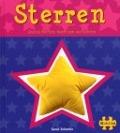 Bekijk details van Sterren