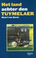 Bekijk details van Het land achter den Tuymelaer