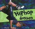 Bekijk details van Hiphop dansen