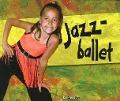 Bekijk details van Jazz-ballet