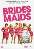 Bekijk details van Bridesmaids