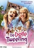 Bekijk details van De dolle tweeling