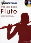Bekijk details van The red book; Flute