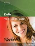 Bekijk details van Duits voor zelfstudie; Werkboek