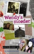 Bekijk details van Wendy's moeder