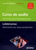 Bekijk details van Curso de audio neerlandés para hispanoparlantes
