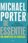 Bekijk details van Michael Porter