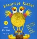 Bekijk details van Klaartje Kietel