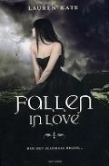 Bekijk details van Fallen in love