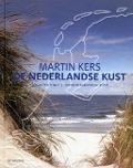 Bekijk details van De Nederlandse kust