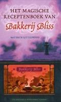 Bekijk details van Het magische receptenboek van Bakkerij Bliss