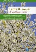 Bekijk details van Lente & zomer