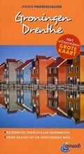 Bekijk details van Groningen, Drenthe