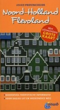 Bekijk details van Noord-Holland en Flevoland