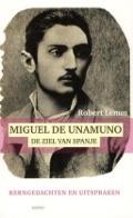 Bekijk details van Miguel de Unamuno