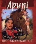 Bekijk details van Apuni het paardenmeisje