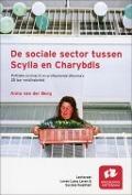 Bekijk details van De sociale sector tussen Scylla en Charybdis