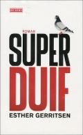 Bekijk details van Superduif