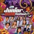 Bekijk details van Junior sint festival; dl. 2