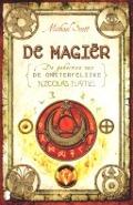 Bekijk details van De magiër