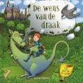 Bekijk details van De wens van de draak