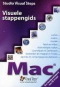 Bekijk details van Mac