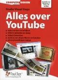 Bekijk details van Alles over YouTube