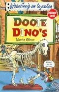 Bekijk details van Dooie dino's