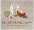 Bekijk details van Kruiden & specerijen
