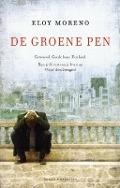 Bekijk details van De groene pen