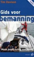 Bekijk details van Gids voor bemanning