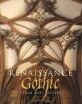 Bekijk details van Renaissance Gothic