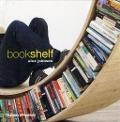 Bekijk details van Bookshelf