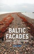 Bekijk details van Baltic facades