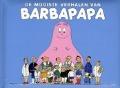 Bekijk details van De mooiste verhalen van Barbapapa