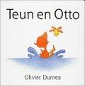 Bekijk details van Teun en Otto