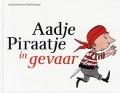 Bekijk details van Aadje Piraatje in gevaar