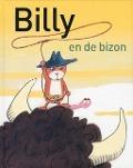Bekijk details van Billy en de bizon