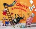 Bekijk details van Chaos in Drummelo