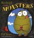 Bekijk details van Bedtijd voor monsters