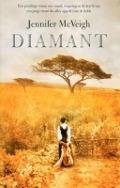 Bekijk details van Diamant
