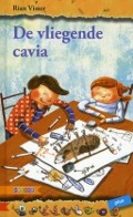 Bekijk details van De vliegende cavia